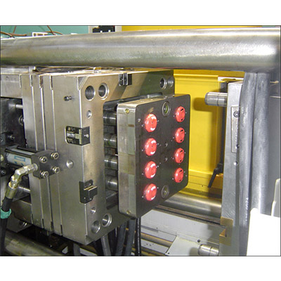 multi-cavity-injection-molding-tool.jpg