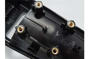 plastic_insert_molding_parts-1.jpg